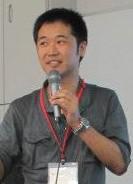 kazuhiro_yamashita