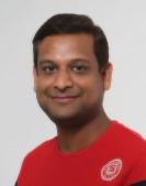 Ashish-Sureka